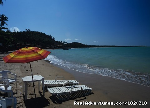 Alagoas,  Brazil - brol - Travel to Brazil with Experts