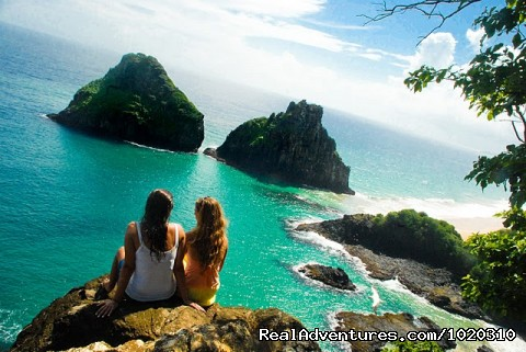 Fernando de Noronha,  Brazil - brol - Travel to Brazil with Experts