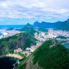 brol - Travel to Brazil with Experts Sight-Seeing Tours Miami, Brazil