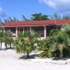 Remote island ocean front Villa Providenciales, Turks and Caicos Islands Vacation Rentals