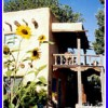Inn of the Turquoise Bear B&B - Santa Fe Santa Fe, New Mexico Bed & Breakfasts