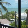 Estero Sands Condos----Ft Myers Beach FL