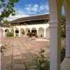 High Hope Estate ST. ANN\'S BAY, Jamaica Hotels & Resorts
