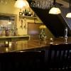 Jonathan's Pub
