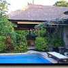 Private Vacation Villas in Exotic Bali Sanur Hideaway