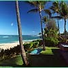 SandSea, Inc. Vacation Homes Vacation Rentals Oahu, Hawaii
