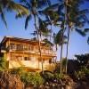 SandSea, Inc. Vacation Homes