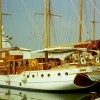Turquoise Coast Yacht Charters , Turkey Sailing & Yacht Charters