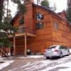 North Lake Tahoe Vacation Rentals Photo #1