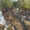 Creekside WaterFall