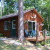Great Cabins Great Prices