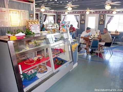 Image #16 of 23 - Green Turtle Bay Resort