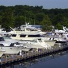 Green Turtle Bay Marina Transient Dock