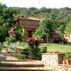 Andalucia - Molino Alajar Alajar, Huelva, Spain Vacation Rentals