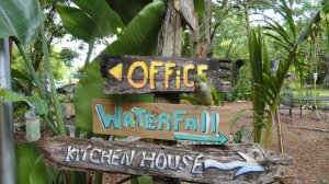 Everglades Hostel & Tours Florida City, Florida Youth Hostels