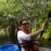 See the Everglades with a Guide Kayaking & Canoeing Everglades, Florida