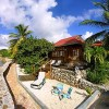 Islandia Real Estate St John Virgin Islands St. John, US Virgin Islands Accommodations