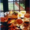 1st Bed and Breakfast in Texas - Pride House Jefferson, Texas Bed & Breakfasts