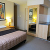 Drummoyne Serviced Apartments Sydney Sydney, Australia Vacation Rentals