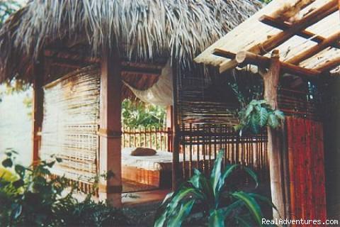 casadelaspiedras.com - Casa De Las Piedras