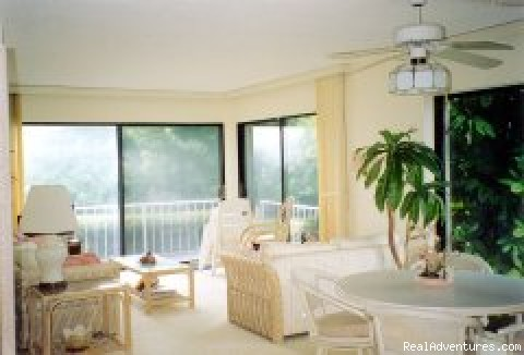 Vero Beach Condo On Ocean Photo #1