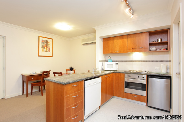 - Perth Serviced apartments, western-Aus