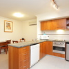 Perth Serviced apartments, western-Aus
