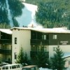 Keystone Colorado Ski Chalet