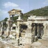 Day Excursion from Bodrum to Ancient City of Ephesus