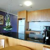 Canberra waldorf Apartment Hotel Hotels & Resorts Canberra City, Australia
