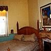La Dauphine, Residence des Artistes Alec Baldwin room