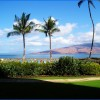 Ocean Breeze Hideaway--Maui B&B & Oceanfront Condo Bed & Breakfasts Kihei, Hawaii