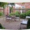 Wray House Bed & Breakfast