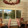 Little Mountain Lodge