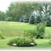 Gorham House Bed & Breakfast