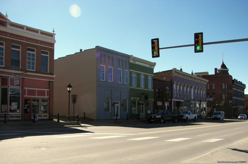 Image #14/26 | Leadville/Lake County Chamber of Commerce