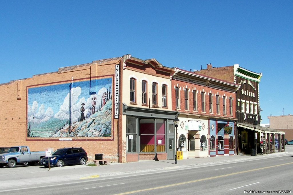 Image #15/26 | Leadville/Lake County Chamber of Commerce