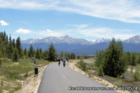 Image #8 of 26 - Leadville/Lake County Chamber of Commerce