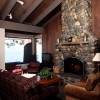 Lake Tahoes Premier condo resort w/hotel amenities