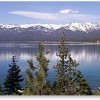 Rye Vacation Rental Home Lake Tahoe, Incline Vill, Nv., Nevada Vacation Rentals