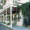 1859 Historic National Hotel Acclaimed Restaurant American Jamestown, California