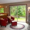 Jasmer's Mt. Rainier Cabins & Fireplace Rooms Ashford, Washington Vacation Rentals