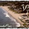 Villa Vista - 3 Bedroom - On The Beach Santa Cruz,, California Vacation Rentals