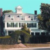 Colonial House Inn & Restaurant Yarmouth Port, Massachusetts Hotels & Resorts