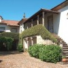 The Manor Houses of Portugal Bed & Breakfasts , Portugal