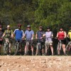 Sierra Cycling Mountain Bike Holidays Spain