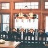 Big Sky, Montana Luxury Vacation Home Rental