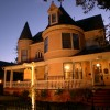 C. W. Worth House B & B in Historic Wilmington Wilmington, North Carolina Bed & Breakfasts