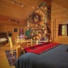 Northwest Territory Suite