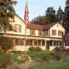 Twin Gables Inn Bed and Breakfast